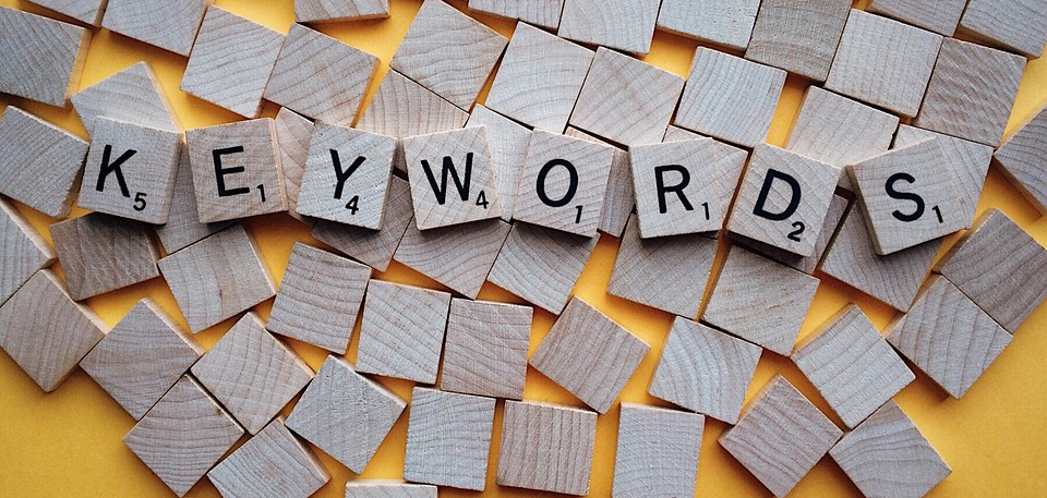 Fundamentals of Keyword Research
