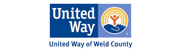 United Way of Weld County Launches New Platform and Website